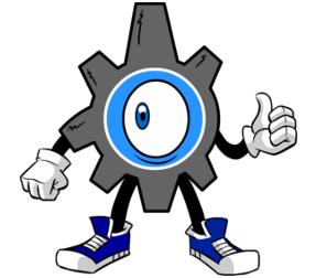 VG Source